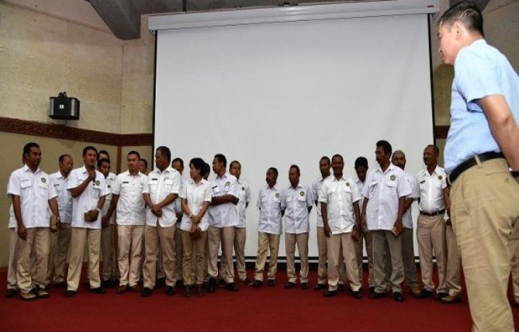 Kunjungan-Kerja-Menteri-dan-Wakil-Menteri-ESDM-RI-ke-Kintamani.html