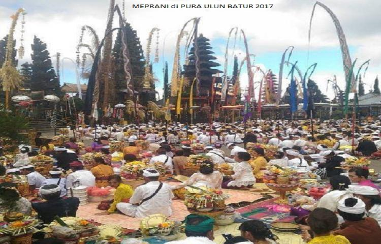 UPACARA-NGUSABA-KEDASA-PURA-ULUN-DANU-BATUR-TAHUN-2017.html
