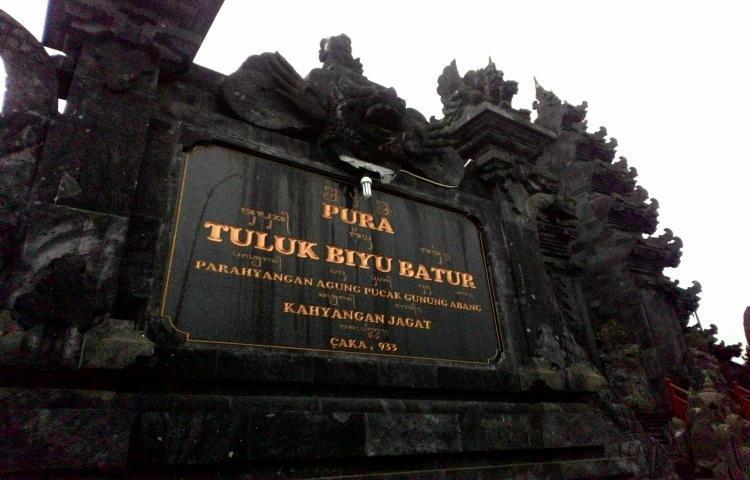 Upacara-Ritual-Pura-Tuluk-Biyu-Batur-Kintamani-pada-Bulan-Bali-Keempat-Tahun-2017.html